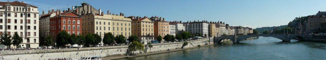 Europe Ecologie Les Verts Lyon