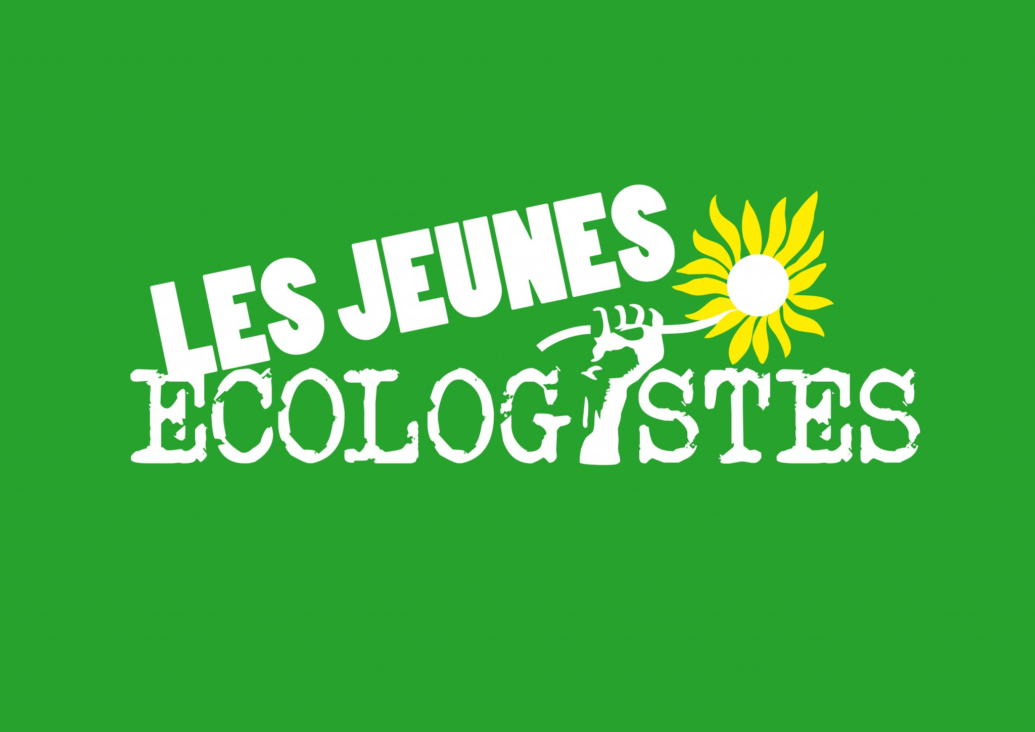 Site rencontres écologistes