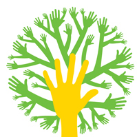 Espace s vert s tribune pour lyon citoyen mai 2015 for Espace vert lyon