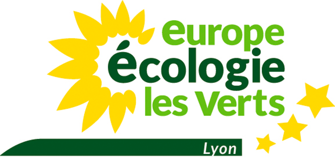 Rencontres ecologie 2018 assises chretiennes