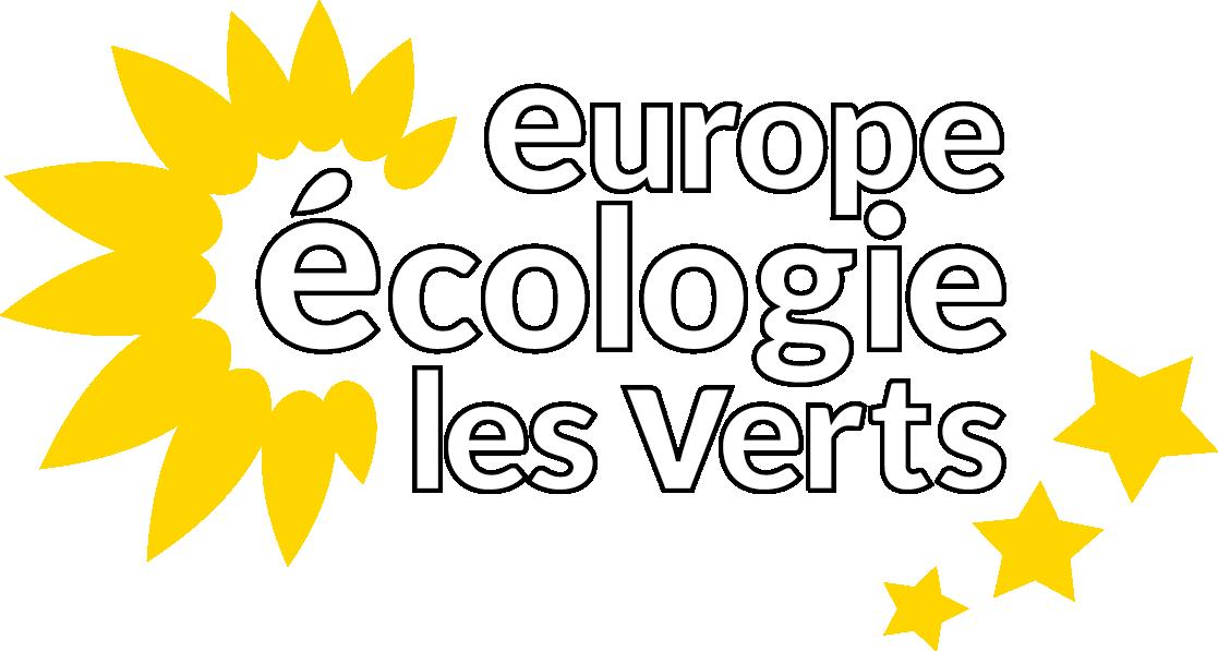 EELV Lyon